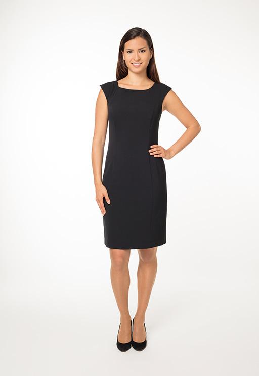 Kleider | Messekleidung mieten bei SOS Messekleidung | SOS Messekleidung